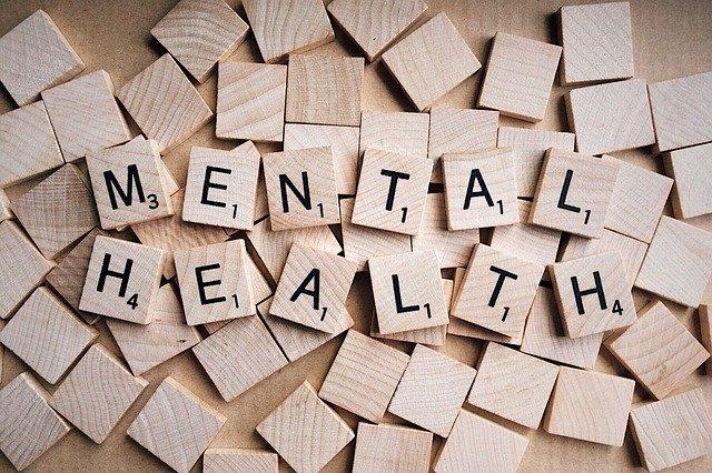 mental health photo